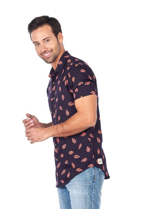Camisa-QUEST-Slim-Fit-QUE111180125-16-Azul-Oscuro-2