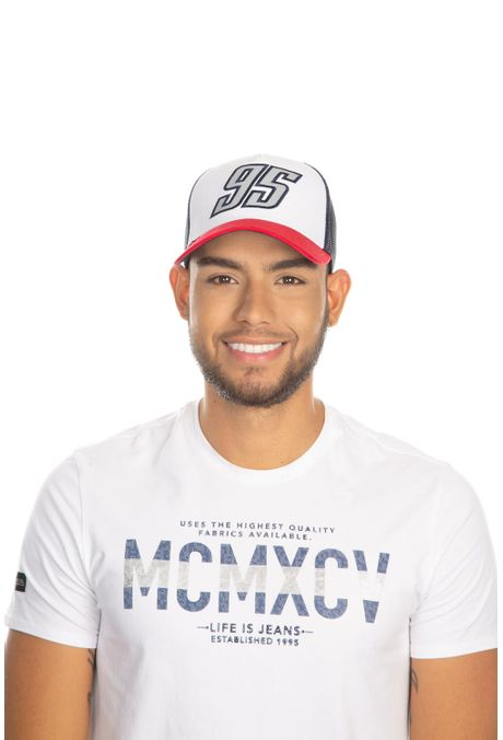 Gorra-QUEST-QUE106180109-18-Blanco-1