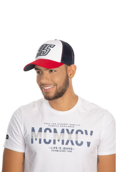 Gorra-QUEST-QUE106180109-18-Blanco-2