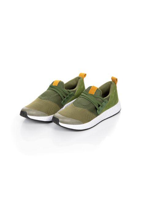 Zapatos-QUEST-QUE116180053-38-Verde-Militar-1