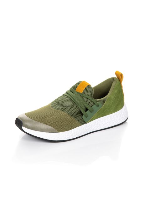 Zapatos-QUEST-QUE116180053-38-Verde-Militar-2
