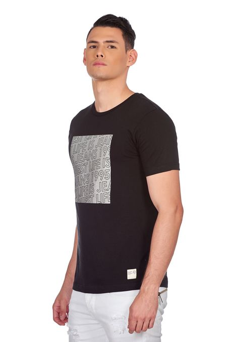 Camiseta-QUEST-Slim-Fit-QUE163190016-19-Negro-2