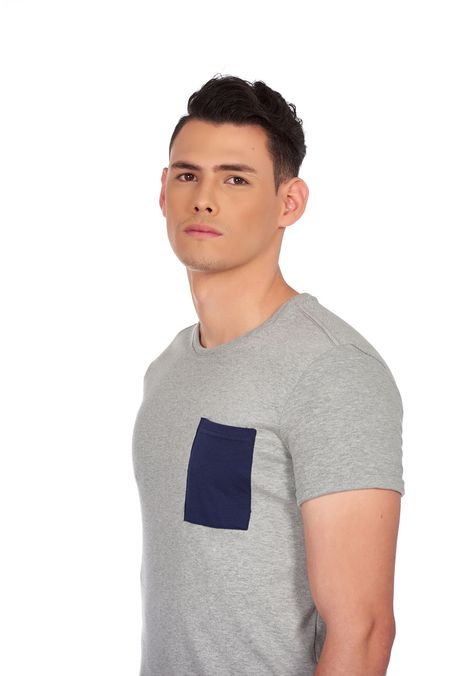 Camiseta-QUEST-Slim-Fit-QUE163190007-42-Gris-Jaspe-2