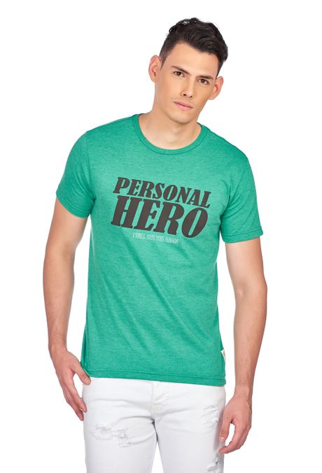 Camiseta-QUEST-Slim-Fit-QUE163190024-41-Verde-Cali-1