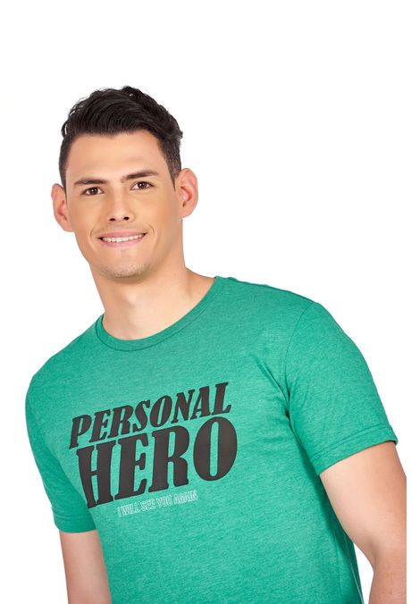 Camiseta-QUEST-Slim-Fit-QUE163190024-41-Verde-Cali-2