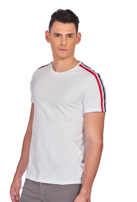 Camiseta-QUEST-Slim-Fit-QUE163190008-18-Blanco-1