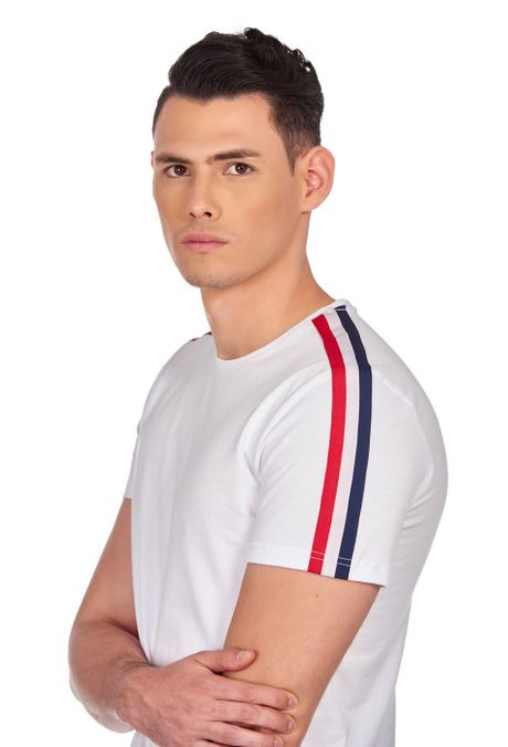 Camiseta-QUEST-Slim-Fit-QUE163190008-18-Blanco-2