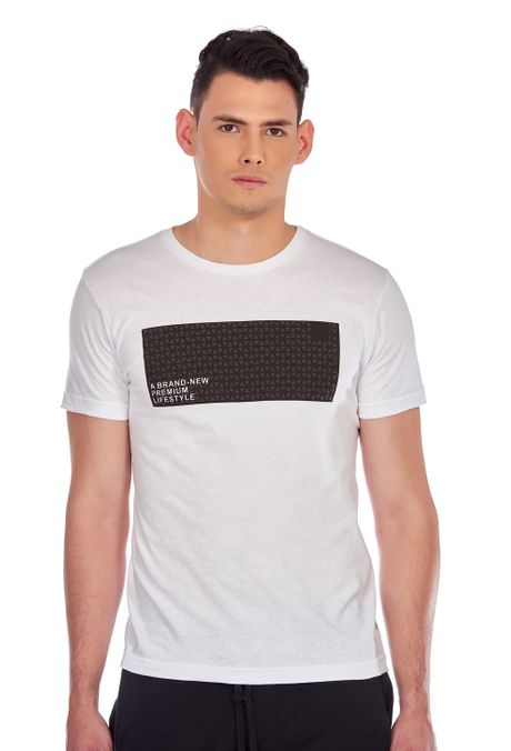 Camiseta-QUEST-Slim-Fit-QUE163190021-18-Blanco-1