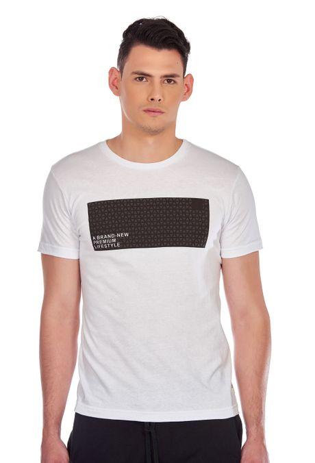 Camiseta-QUEST-Slim-Fit-QUE163190021-18-Blanco-1