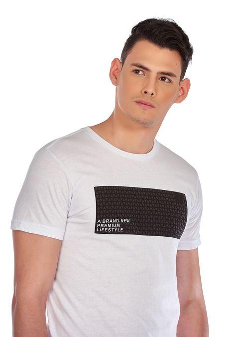 Camiseta-QUEST-Slim-Fit-QUE163190021-18-Blanco-2