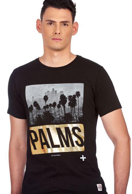 Camiseta-QUEST-Slim-Fit-QUE163190023-19-Negro-2