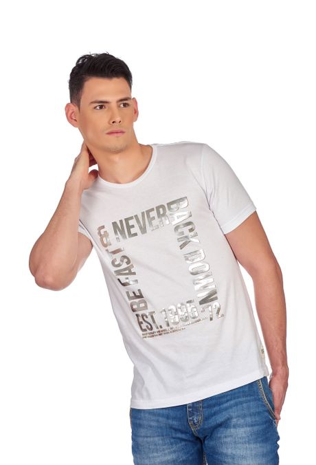 Camiseta-QUEST-Slim-Fit-QUE163190018-18-Blanco-1