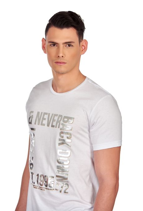 Camiseta-QUEST-Slim-Fit-QUE163190018-18-Blanco-2