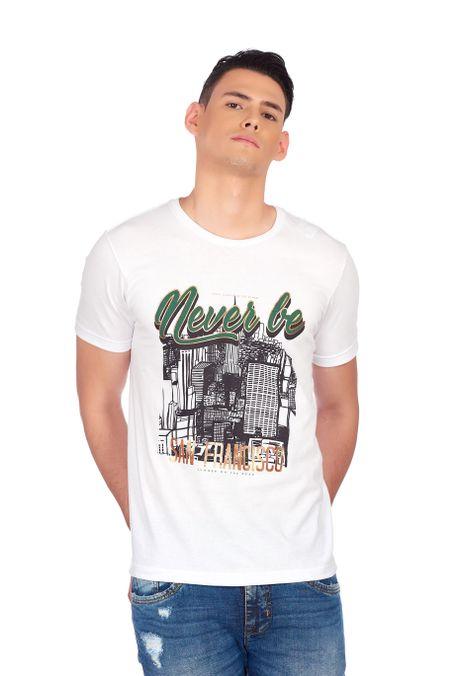 Camiseta-QUEST-Slim-Fit-QUE163190026-18-Blanco-1