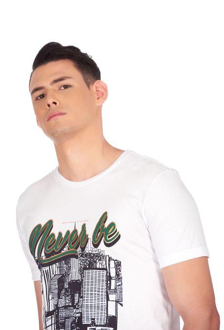 Camiseta-QUEST-Slim-Fit-QUE163190026-18-Blanco-2