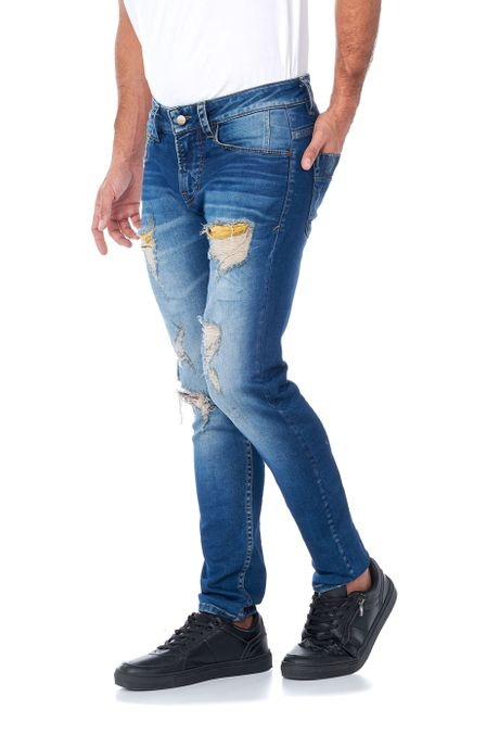 Jean-QUEST-Skinny-Fit-QUE110180147-15-Azul-Medio-2