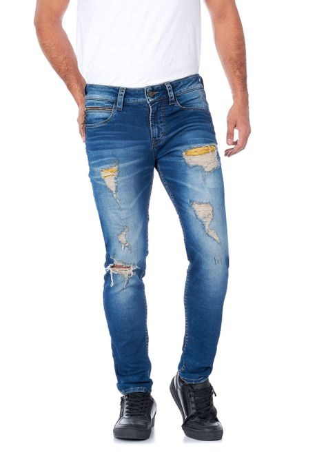 Jean-QUEST-Skinny-Fit-QUE110180147-15-Azul-Medio-1