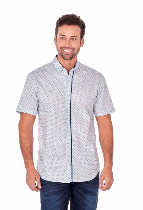 Camisa-QUEST-Original-Fit-QUE111180132-9-Azul-Claro-1
