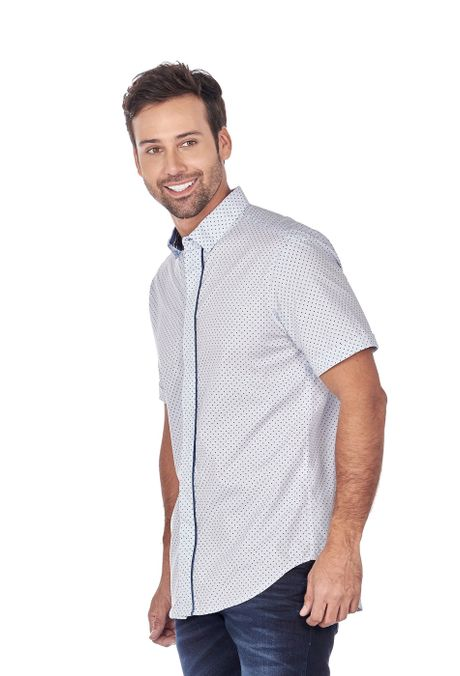 Camisa-QUEST-Original-Fit-QUE111180132-9-Azul-Claro-2