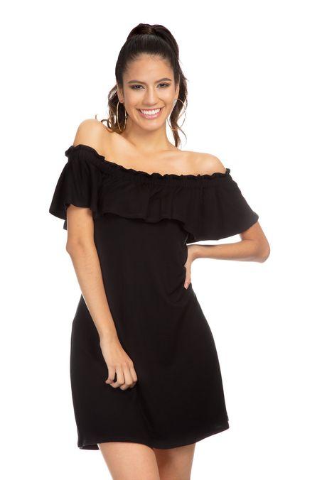 Vestido-QUEST-QUE204190007-19-Negro-1