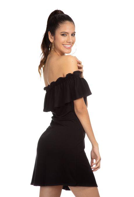 Vestido-QUEST-QUE204190007-19-Negro-2