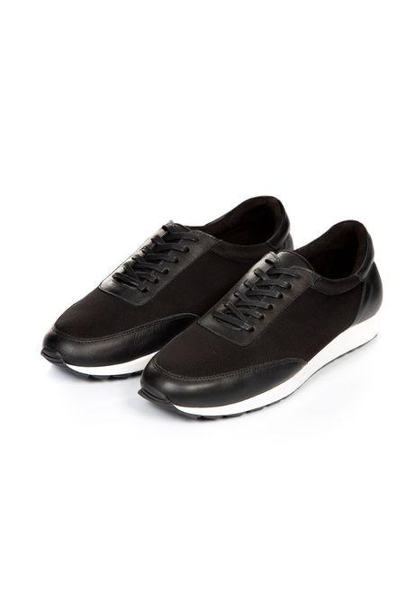 Zapatos-QUEST-QUE116190001-19-Negro-1