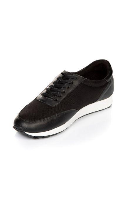Zapatos-QUEST-QUE116190001-19-Negro-2