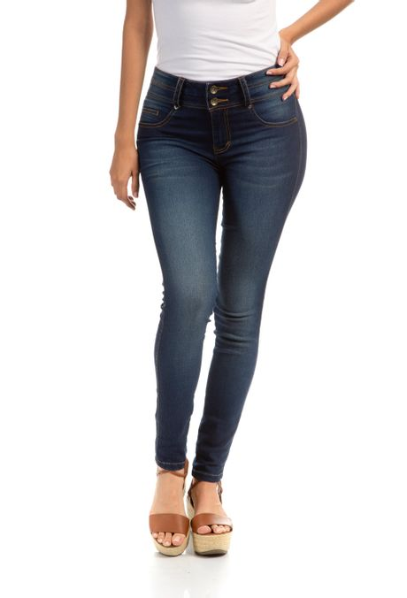 Jean-QUEST-Skinny-Fit-QUE210LW0001-16-Azul-Oscuro-1