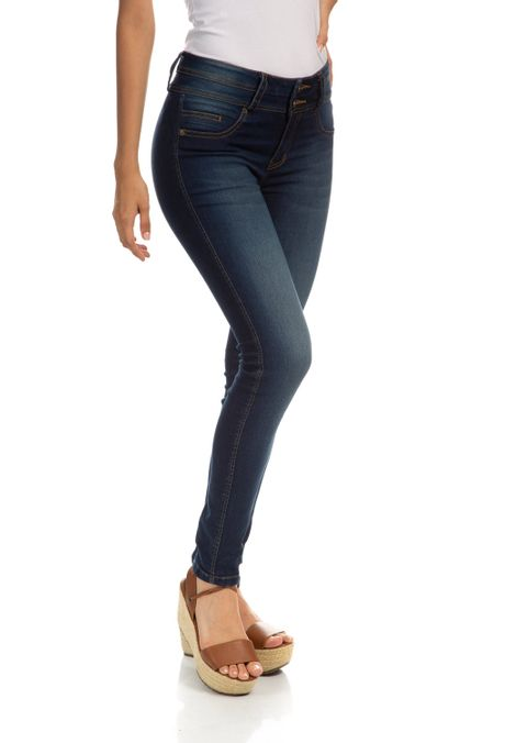 Jean-QUEST-Skinny-Fit-QUE210LW0001-16-Azul-Oscuro-2