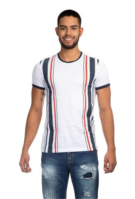 Camiseta-QUEST-Slim-Fit-QUE112190004-18-Blanco-1