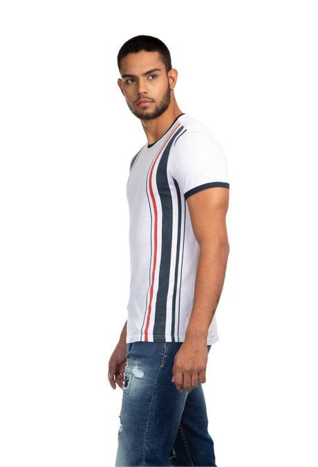 Camiseta-QUEST-Slim-Fit-QUE112190004-18-Blanco-2