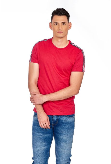 Camiseta-QUEST-Slim-Fit-QUE163190008-12-Rojo-1
