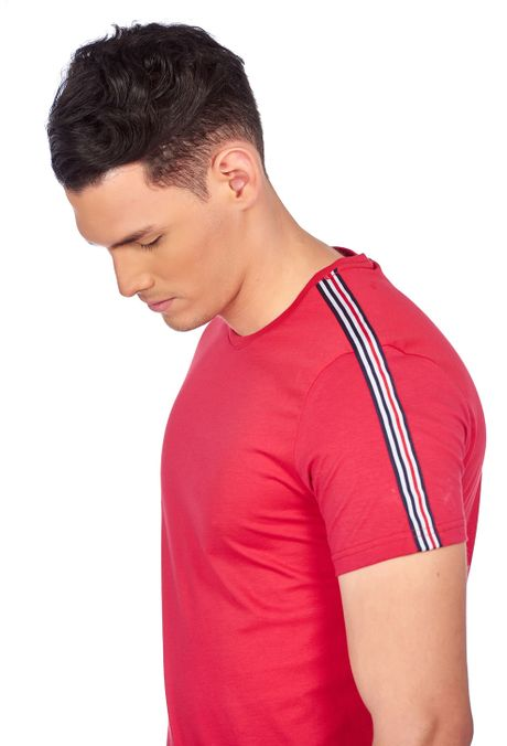 Camiseta-QUEST-Slim-Fit-QUE163190008-12-Rojo-2