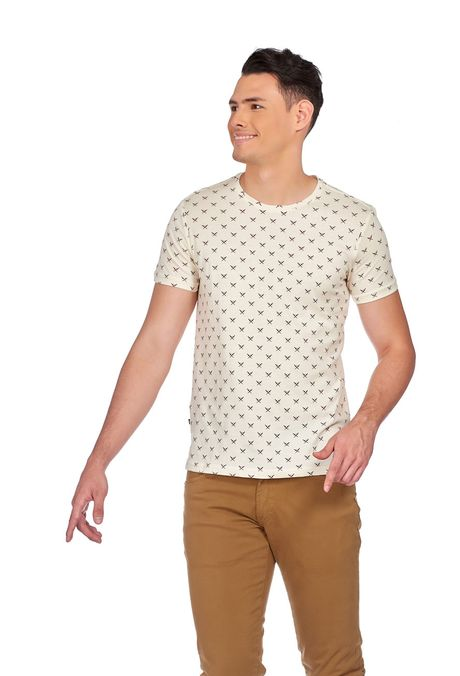 Camiseta-QUEST-Slim-Fit-QUE163180108-18-Blanco-1
