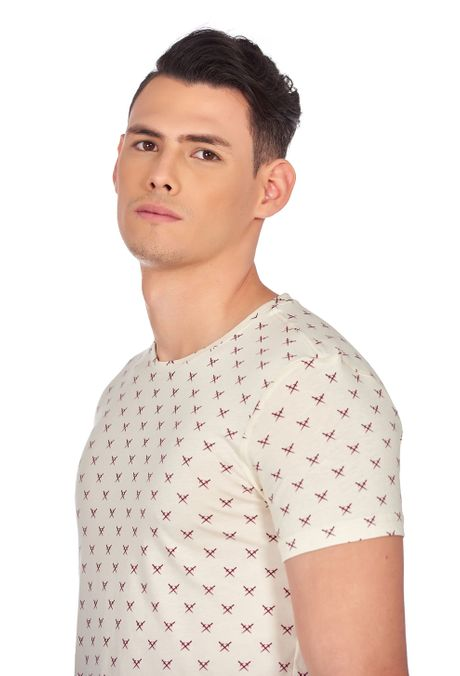 Camiseta-QUEST-Slim-Fit-QUE163180108-18-Blanco-2