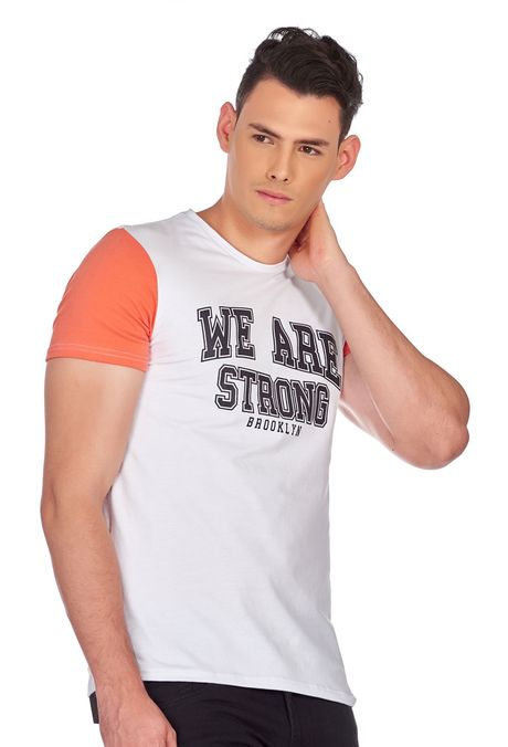 Camiseta-QUEST-Slim-Fit-QUE163190009-18-Blanco-2