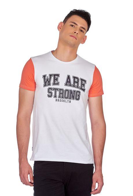 Camiseta-QUEST-Slim-Fit-QUE163190009-18-Blanco-1
