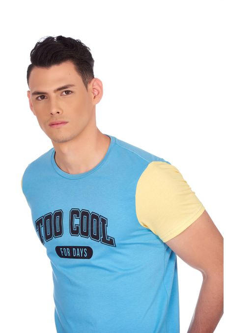 Camiseta-QUEST-Slim-Fit-QUE163190009-15-Azul-Medio-2