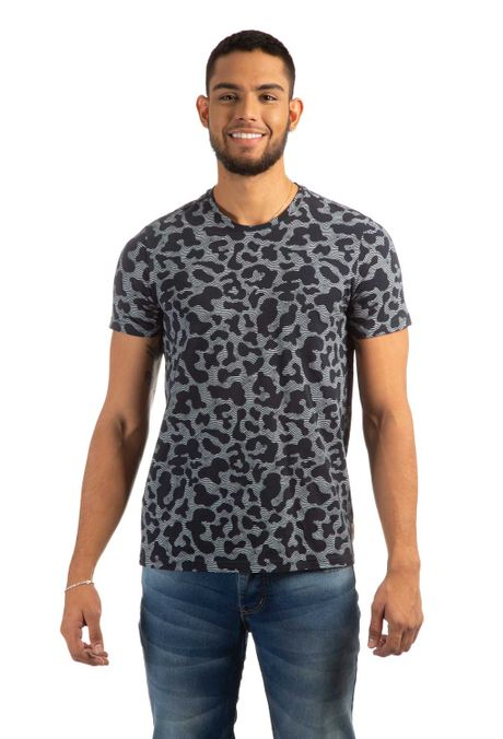 Camiseta-QUEST-Slim-Fit-QUE163180104-16-Azul-Oscuro-1