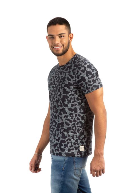 Camiseta-QUEST-Slim-Fit-QUE163180104-16-Azul-Oscuro-2