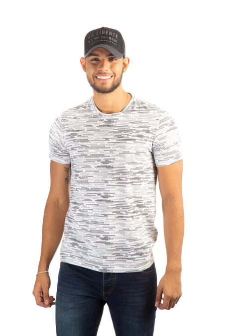 Camiseta-QUEST-Slim-Fit-QUE163180101-18-Blanco-1