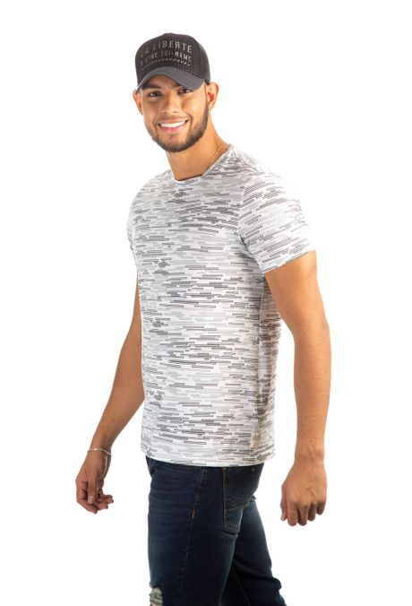 Camiseta-QUEST-Slim-Fit-QUE163180101-18-Blanco-2