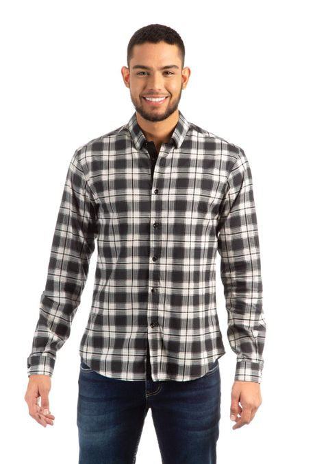 Camisa-QUEST-Slim-Fit-QUE111190007-19-Negro-1