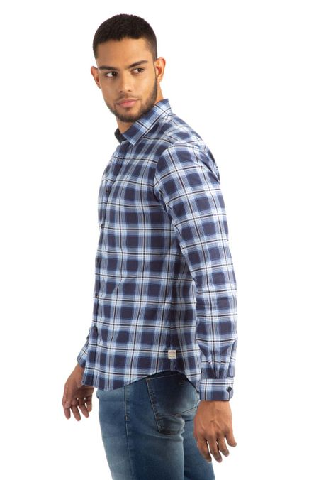 Camisa-QUEST-Slim-Fit-QUE111190007-16-Azul-Oscuro-2