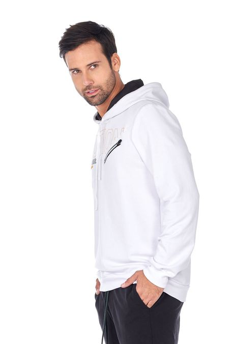 Hoodie-QUEST-QUE123180018-18-Blanco-2
