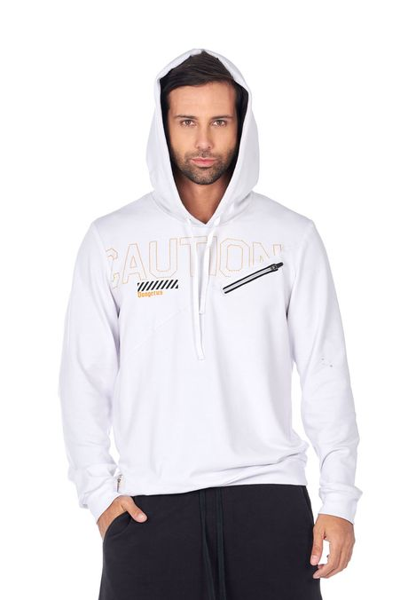 Hoodie-QUEST-QUE123180018-18-Blanco-1