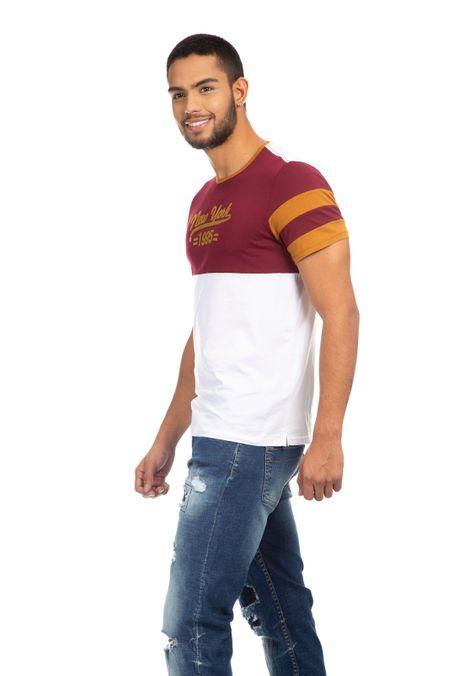 Camiseta-QUEST-Slim-Fit-QUE112190003-18-Blanco-2