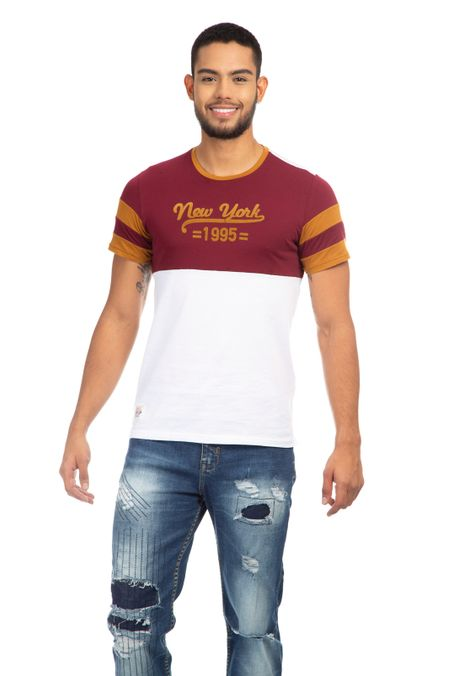 Camiseta-QUEST-Slim-Fit-QUE112190003-18-Blanco-1
