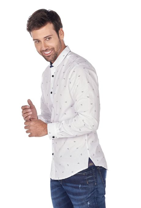 Camisa-QUEST-Slim-Fit-QUE111180114-18-Blanco-2