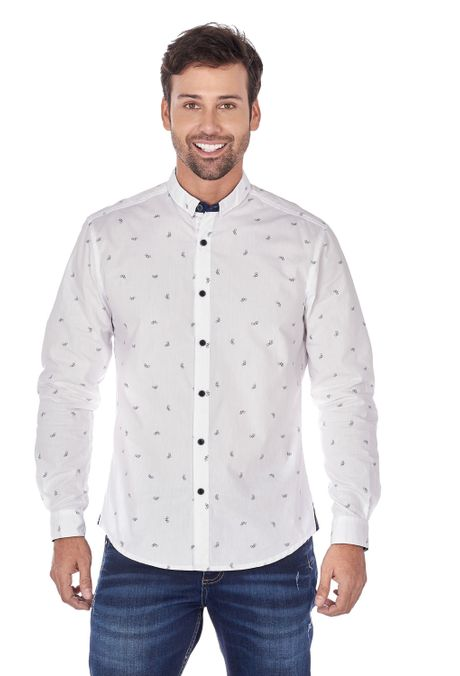 Camisa-QUEST-Slim-Fit-QUE111180114-18-Blanco-1
